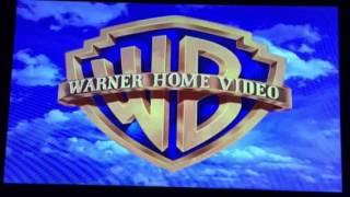 Opening To Frosty's Winter Wonderland 2004 DVD
