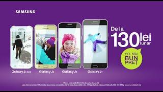 getlinkyoutube.com-Samsung Galaxy J Series