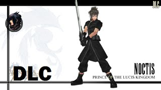 How to put Dissidia 012 DLC on PPSSPP