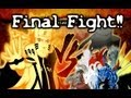 Naruto Shippuden: Ultimate Ninja Storm 3 | Naruto vs Jinchuurikis and Tobi Final Fight