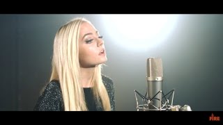 The Greatest - Sia (Cover) | Madilyn Paige