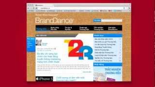<!--:vi-->Xây dựng thương hiệu mạnh qua tài liệu truyền thông marketing hiệu quả<!--:--><!--:en-->Xây dá»±ng thÆ°Æ¡ng hiá»�u mạnh qua tài liá»�u truyá»�n thông marketing hiá»�u quả<!--:-->
