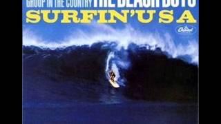 Noble Surfer   The Beach Boys