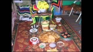 getlinkyoutube.com-اغاني دارفور - موسيقة نيالا Nyala music