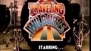 getlinkyoutube.com-The True History of The Traveling Wilburys (Trailer)