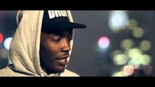 getlinkyoutube.com-Dizzy Wright ft. Chris Webby - Turnt Up