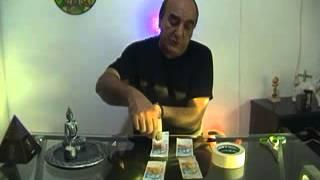 getlinkyoutube.com-atrae dinero con canela