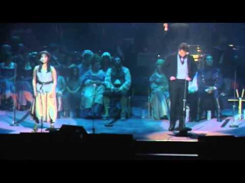 A Heart Full Of Love de Judy Kuhn Letra y Video