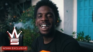 Jimmy wopo - Back door (ft. Sonny digital)