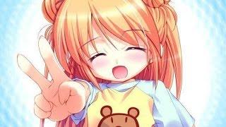 getlinkyoutube.com-Top 5 Bài Hát Hay Nhất anime