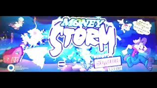 MONEY STORM SLOT ***HUGE*** HANDPAY JACKPOT!!!!!!