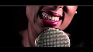 Maya & The Trommelfellas - Oh Boy