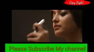 Bengali Hot Actress - Bed Scene in movie 2018