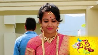 getlinkyoutube.com-Neekai Nenila / నీకై నేనిలా  - Telugu Comedy Short Film 2016 - By Sujana