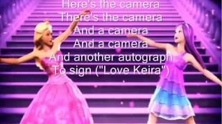 getlinkyoutube.com-barbie-to be a princess /to be a pop-star lyrics