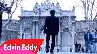 getlinkyoutube.com-SALI OKKA 2015 █▬█ █ ▀█▀ ISTANBUL ROMAN HAVASI KOCEK Edin den v Istanbul 2015