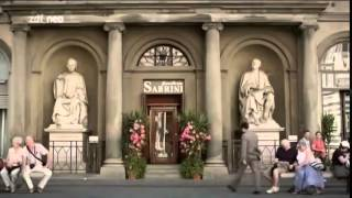 Das Geheimnis Der Villa Sabrini Liebesfilm D 2013