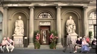 getlinkyoutube.com-Das Geheimnis Der Villa Sabrini Liebesfilm D 2013