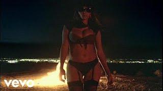 Kanye West - Flashing Lights ft. Dwele width=
