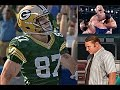 Madden 15 Ultimate Team | The Cross Face Chicken Wang | Roster Update