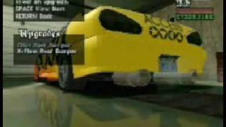 getlinkyoutube.com-GTA San Andreas-tuning