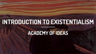 getlinkyoutube.com-Introduction to Existentialism