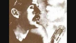 getlinkyoutube.com-The Lady Wants To Know - Michael Franks (1977)