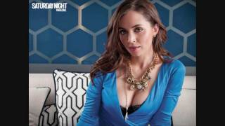 getlinkyoutube.com-Eliza Dushku - Jerkoff Instruction & CEI