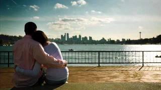 getlinkyoutube.com-Roberto Goyeneche - Por este amor