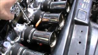 getlinkyoutube.com-VW Racing, SEAT Cordoba, ABF Motor, 2.0 16V Einzeldrossel - Schrick - Dbilas - Friedrich
