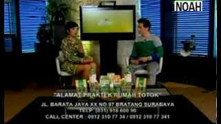 getlinkyoutube.com-teteh Sisca Handayani - ROK MINI