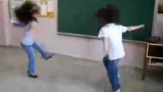 getlinkyoutube.com-احلى دبكة بنات تركيه - YouTube.flv