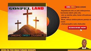 biblia takatifu ya kiswahili kitabu cha hosea
