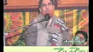 getlinkyoutube.com-zibhe azeem by allama moulana muhammad najam ali shah noshahi part3