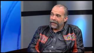getlinkyoutube.com-In Person with Sam Childers