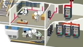 getlinkyoutube.com-N1 - L1 - 1  Principios de funcionamiento de redes locales
