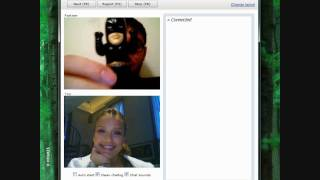 getlinkyoutube.com-Scary Chat Roulette - Evil Jessica Alba Part 2
