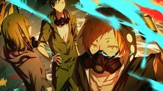 getlinkyoutube.com-TOP 100 Anime Openings