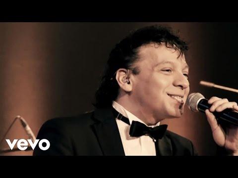 Los Ángeles Negros - Tanto Adiós (En Vivo)
