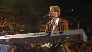 getlinkyoutube.com-This is my desire - Michael W Smith