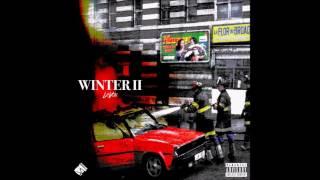 Lavon - Winter II (Full Mixtape)