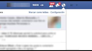 getlinkyoutube.com-como tener muchas solicitudes de amistad en facebook 2015 funciona 100%