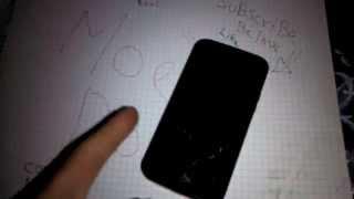 getlinkyoutube.com-Condor C4 Copy contact men Cart sim to telephone