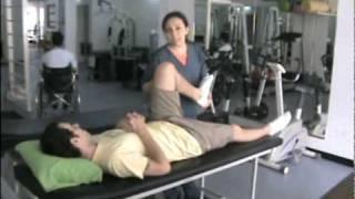 getlinkyoutube.com-Rehabilitación Neurológica