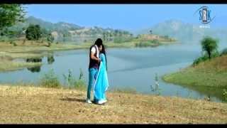 getlinkyoutube.com-Superhit Bhojpuri Love Song | Aise Chupke Se | Panchayat