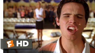 American Pie Presents Band Camp (1/7) Movie CLIP - Pepper Spray Prank (2005) HD