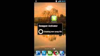 getlinkyoutube.com-زيادة مساحة ذاكرة الهاتف 12 جيجا