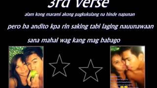 Ikaw Lang still one Feat Hardflow Feat Jhaylliie