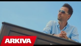 Blerim Maloku - Sa here (Official Video HD)
