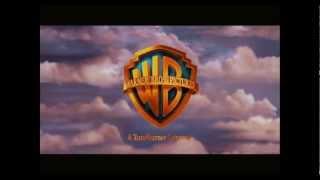 getlinkyoutube.com-Paramount/MTV Films/Warner Bros./New Line/Screen Media/Cookie Jar